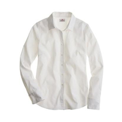 Perfect Stretch Shirt