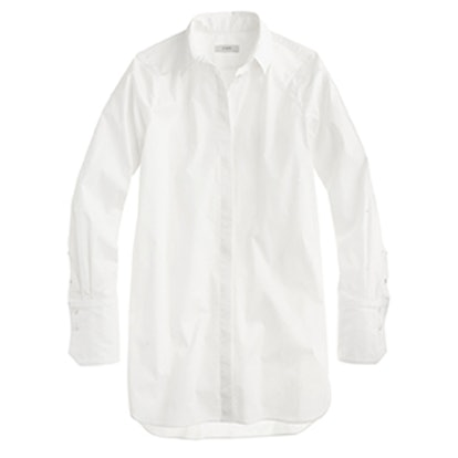 Endless Shirt