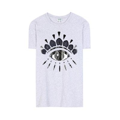 Cotton Eye Tee