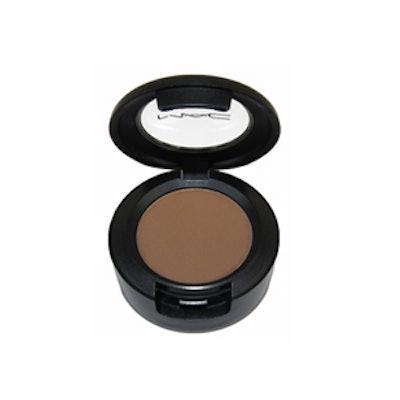 Eyeshadow in Charcoal Brown