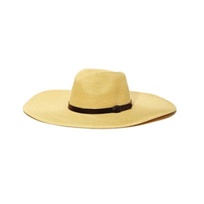 Let's Getaway Hat