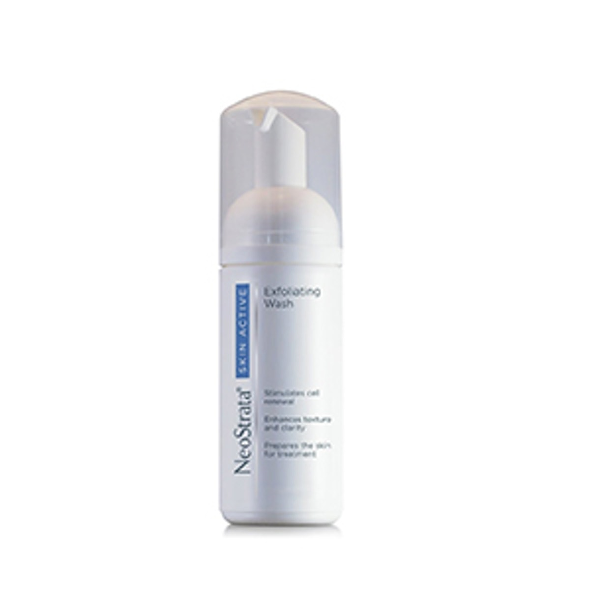 NeoStrata Exfoliating Face Wash