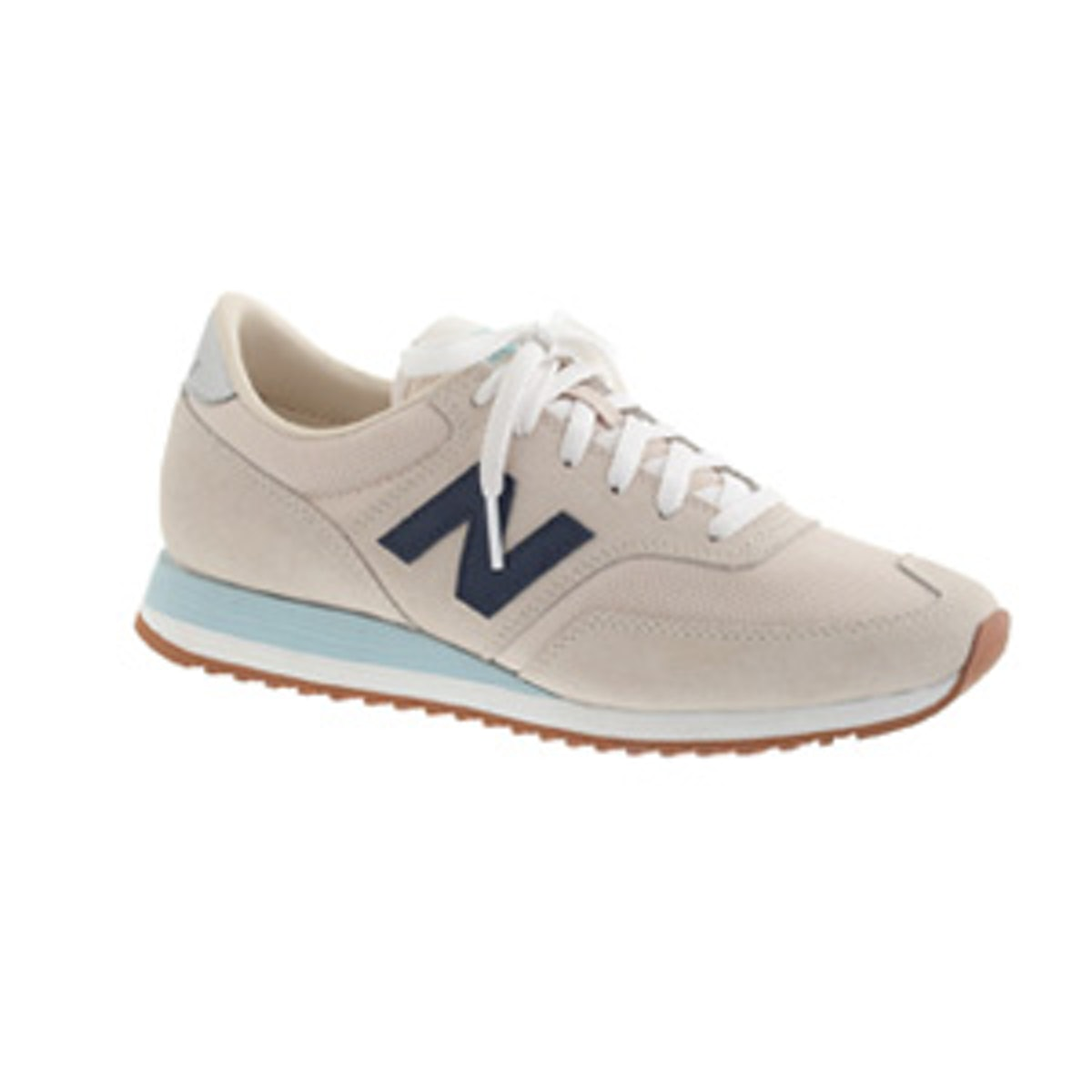 620 Sneakers