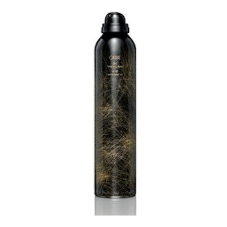 Texturizing Spray