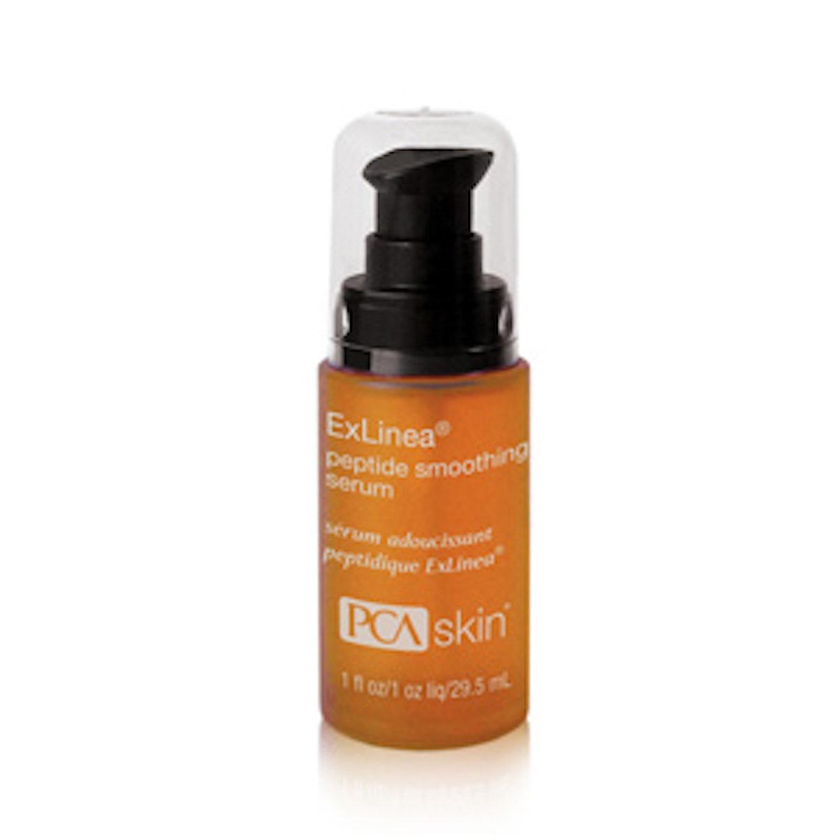 PCA Skin Peptide Smoothing Serum