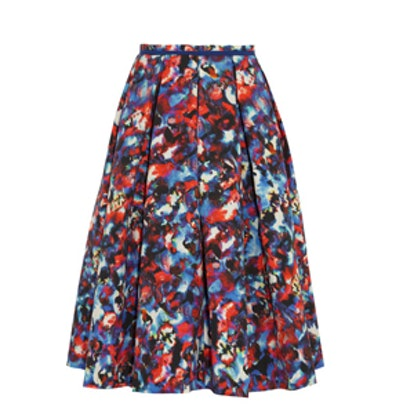 Bettina Skirt