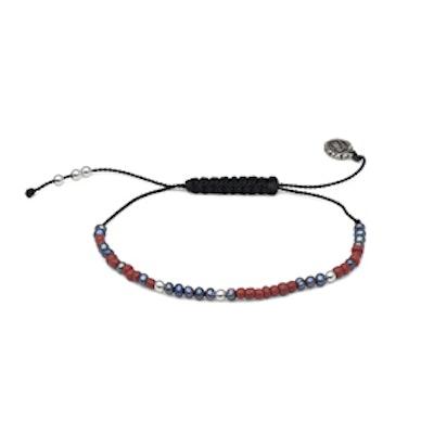 How Soon is Now Bracelet