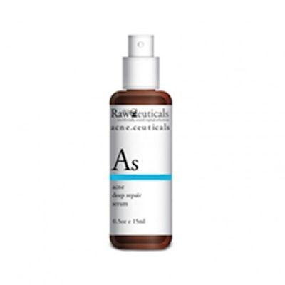 Acne Deep Repair Serum