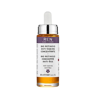Retinoid Anti-Aging Concentrate