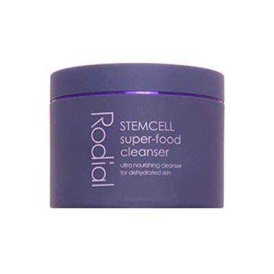 Stemcell Super-Food Cleanser