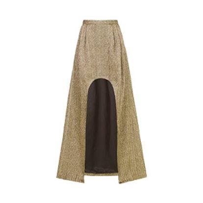 The Wishing Tree Skirt