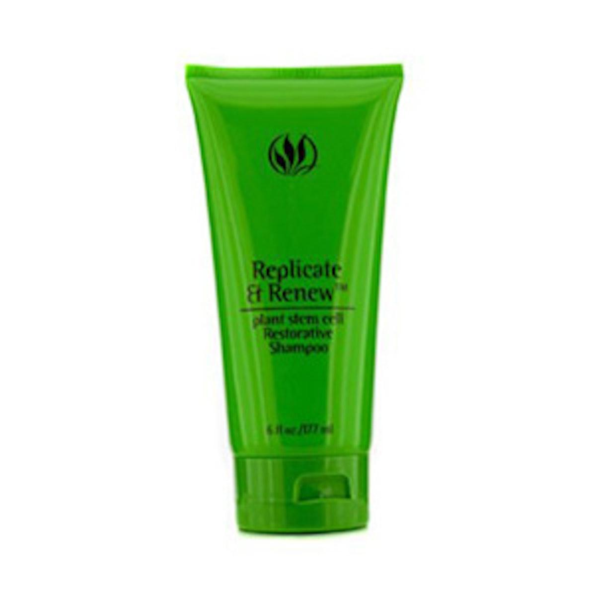 Replicate & Renew Shampoo