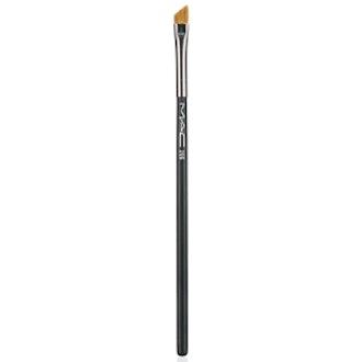 266 Small Angle Brush