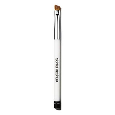 Core Tools Angled Eye Shadow Brush