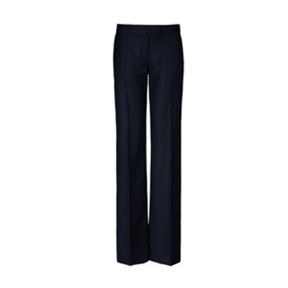 Jasmine Trousers In Navy