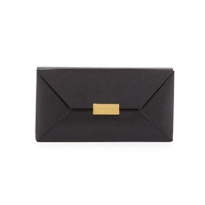 Beckett Clutch Bag