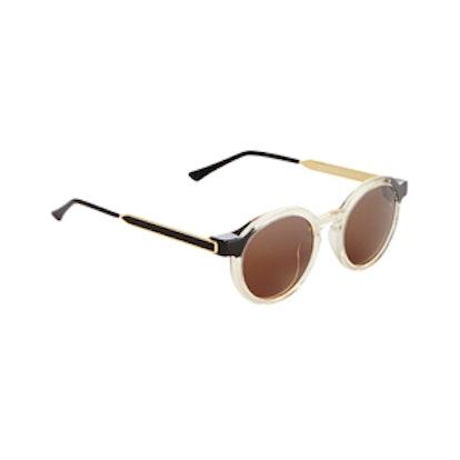 Sobriety Sunglasses