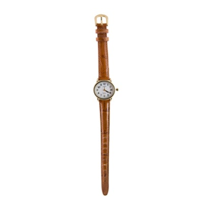 Indiglo Watch