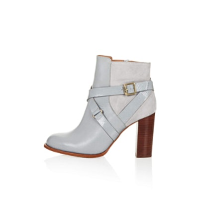 Aroma Ankle Boots