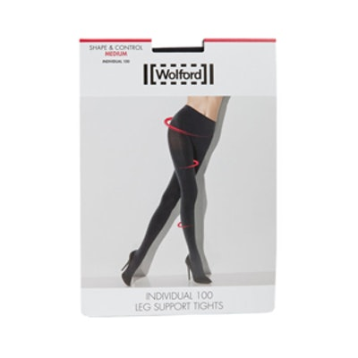 Leg Support Tights