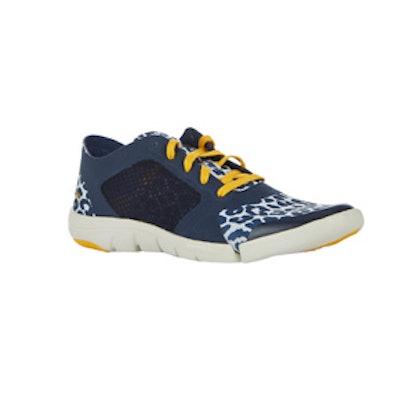 Ararauna Dance Sneakers