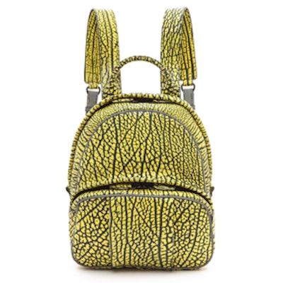 Dumbo Backpack