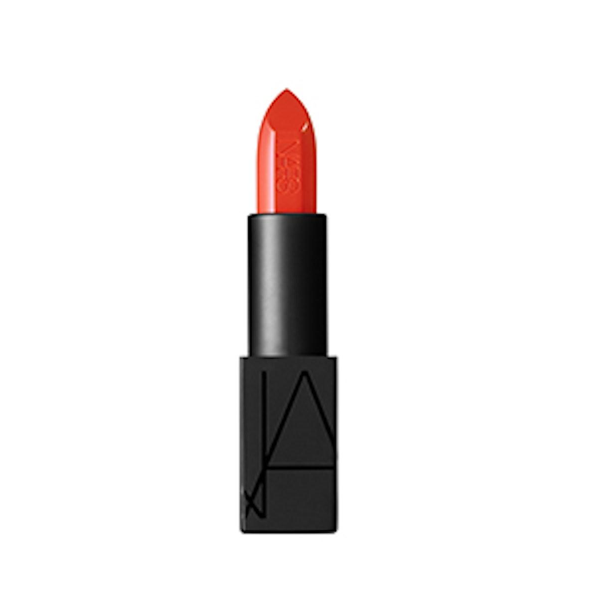 Audacious Lipstick In Geraldine