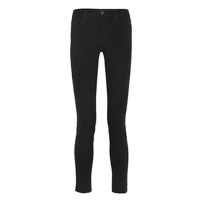811 Photo Ready Mid-Rise Jeans