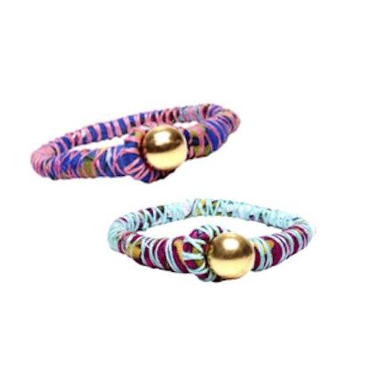 Abeque Bracelet