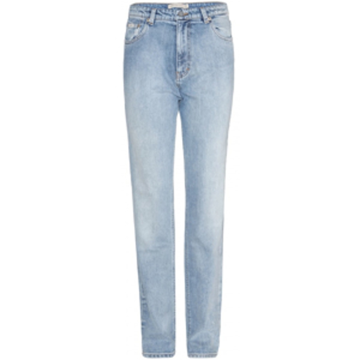 Low Rider Jeans