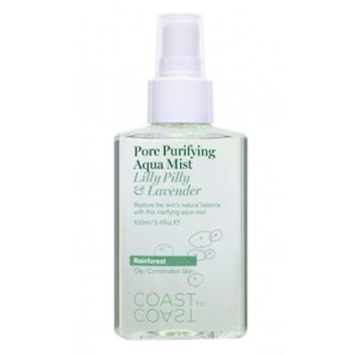 Pore Purifying Aqua Mist