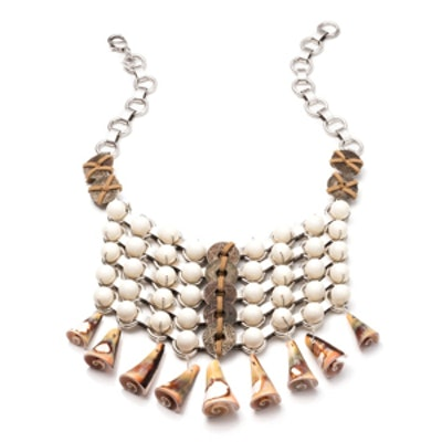 Fay Necklace