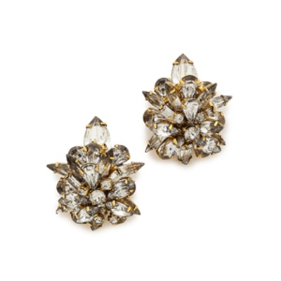 Temptress Earrings