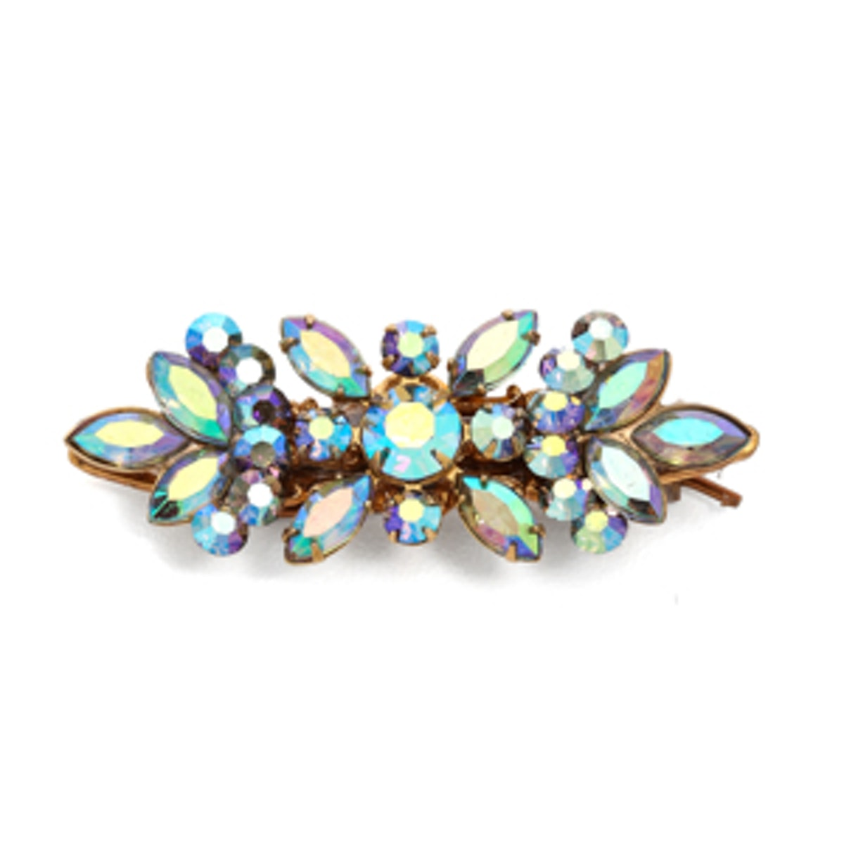 Touch of Glamour Hairclip
