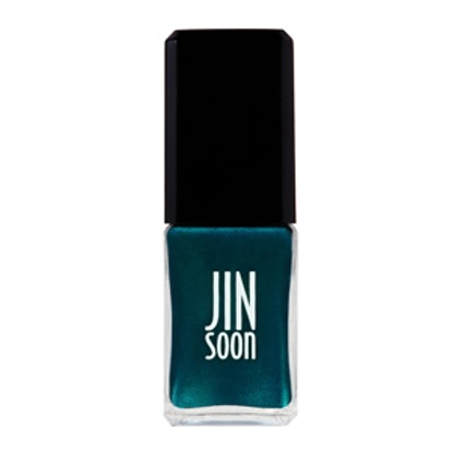 Nail Lacquer in Heirloom