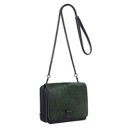 Walker Mini Bag