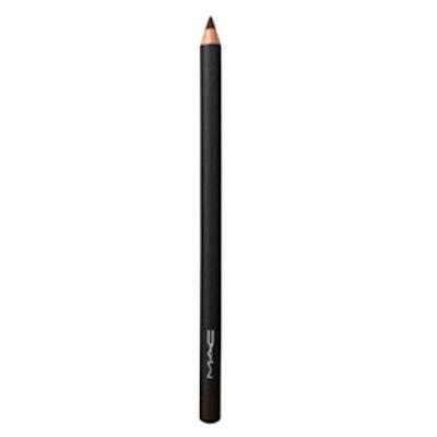 Eye Pencil in Coffee