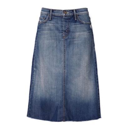 Easy A Skirt