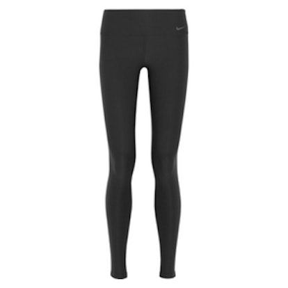 Legend 2.0 Leggings