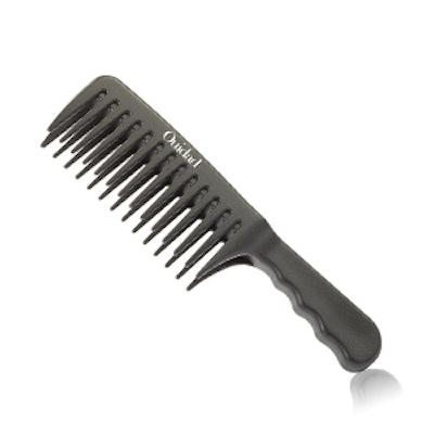 Curly Hair Detangler
