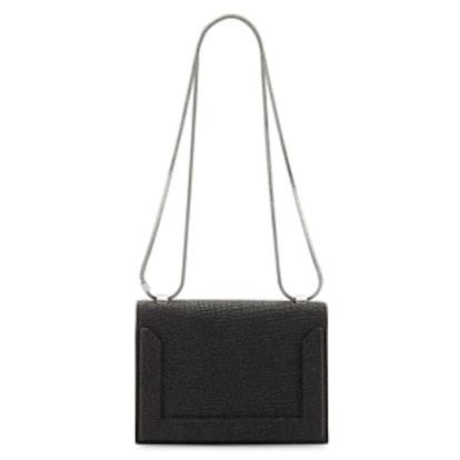 Soleil Mini Chain Shoulder Bag