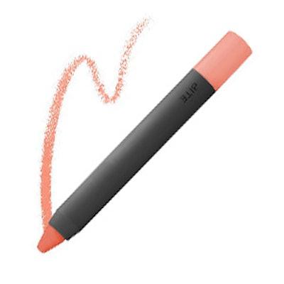 Pigment Pencil in Syrah