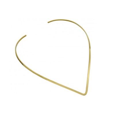 Tilda Necklace