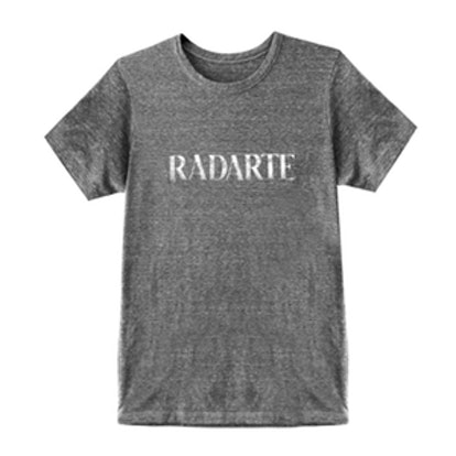 Metallic Radarte T-Shirt