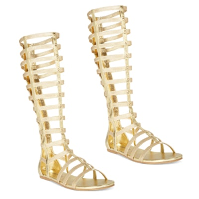 Porshia Gladiator Sandals