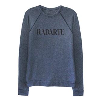 Radarte Sweatshirt