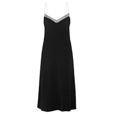 Karlyn Slip Dress