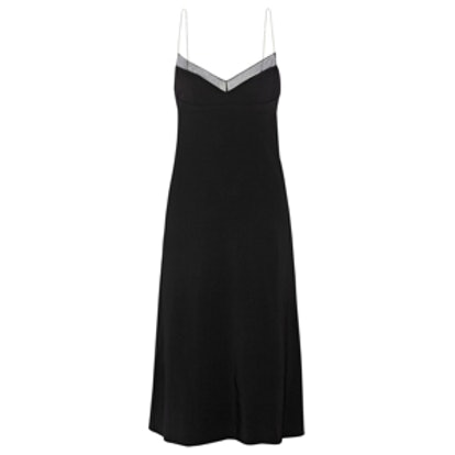 Karlyn Slip Dress