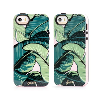 Beverly Hills iPhone 5s Case