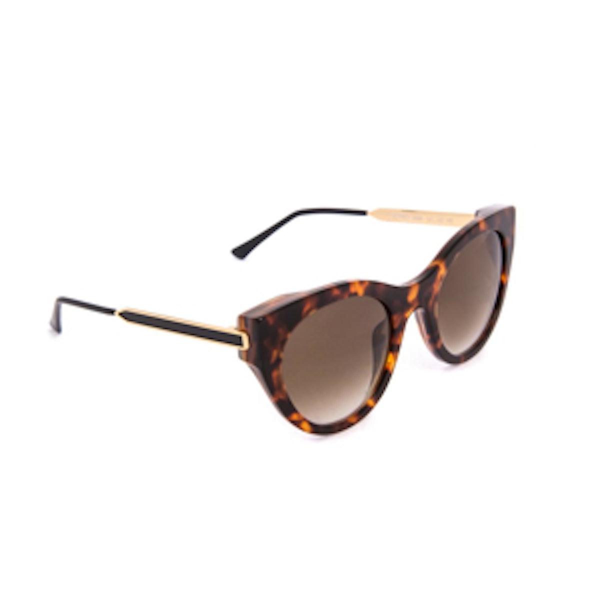 Joyride Sunglasses